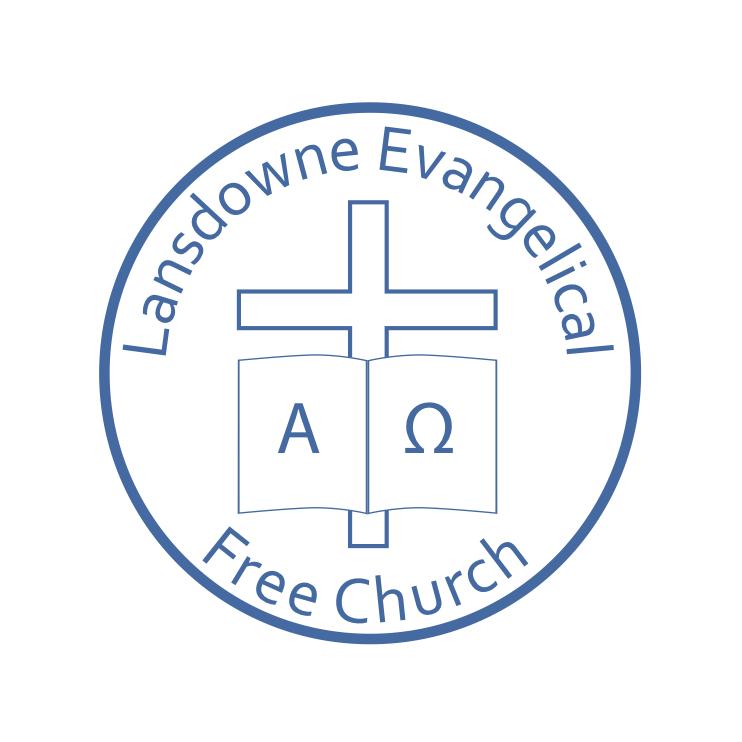 Lansdowne Church